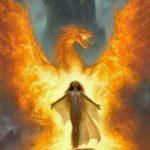 Levity - Ascending