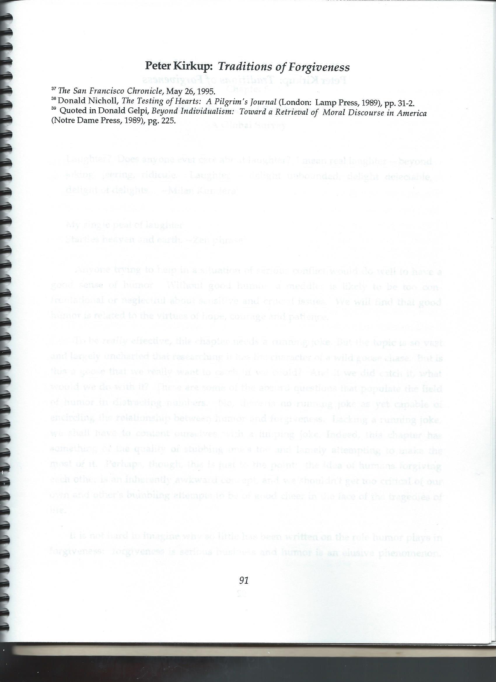 footnotes4b