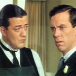 jeeves and wooster 1N