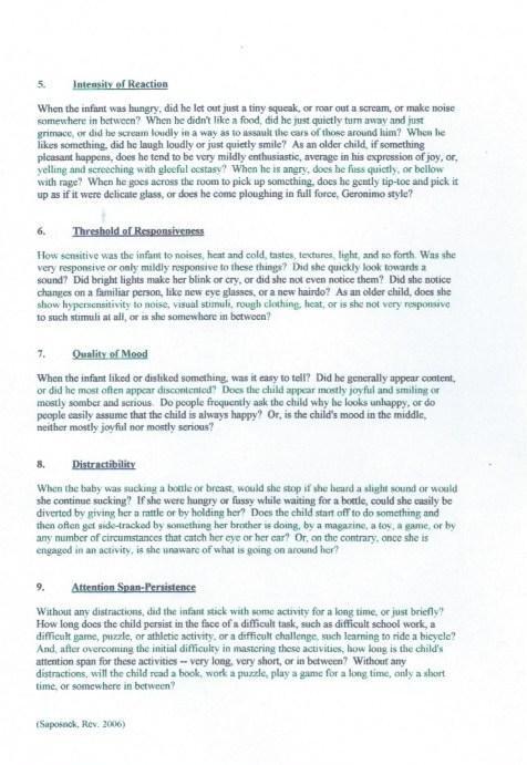 Scan 10 copy 2