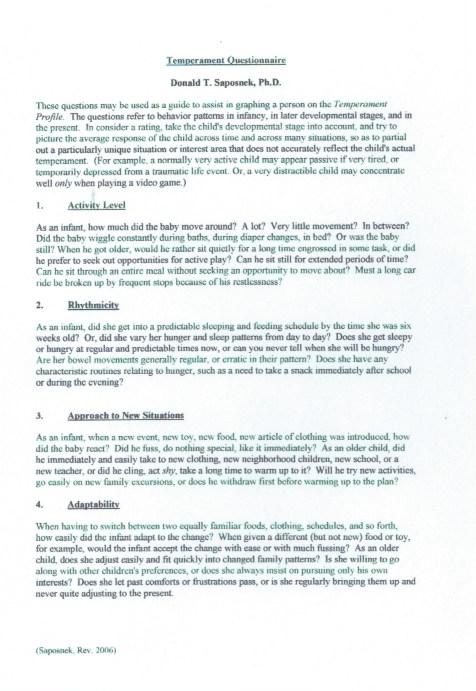 Scan 9 copy 3